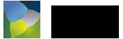 logo Taym